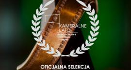 KAMERALNE LATO ogłasza filmy zakwalifikowane do konkursów