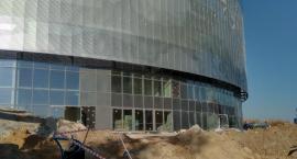 Radomskie Centrum Sportu. Termin składania ofert przedłużony