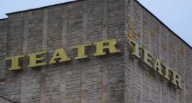 """Promocja antologii """"Tygiel"""" i audiobooka """"Erato"""" w Teatrze Powszechnym"""