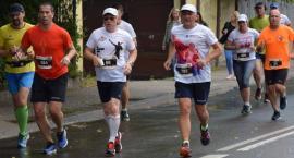Objazdy podczas Półmaratonu Radomskiego Czerwca 76 [MAPKA]
