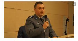 Komendant Wojewódzki Policji odwołany?