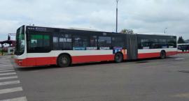 Korekty rozkładów jazdy autobusów na okres wakacji