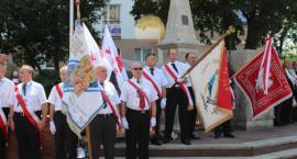 Objazdy podczas rocznicy Czerwca '76