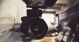 26 czerwca Kameralne Lato zamyka nabór na warsztaty ABC PRACY PRZED KAMERĄ