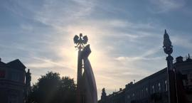 Radomski Czerwiec 1976 - uroczyste obchody 2019