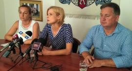 Radni PiS: Jesteśmy radnymi opozycji, mamy prawo do konstruktywnej krytyki