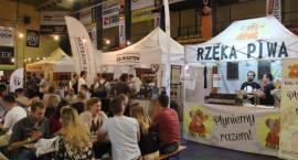 Za nami I Radomski Festiwal Piw Rzemieślniczych [FOTO]