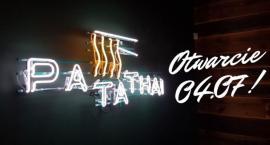 Wygraj voucher do nowej restauracji Pa Ta Thai w Radomiu! [KONKURS]