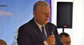 """Znamy liderów list PiS na jesienne wybory do parlamentu. """"Jedynką"""" okręgu radomskiego został Marek Suski"""