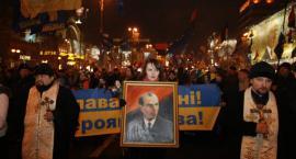 Skandal! Dziesięciolatek z Torunia przed polskim sądem za nazwanie Stepana Bandery bandytą