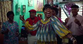 W Rytmie Kuby w ramach DKF Oblicza Muzyki w Elektrowni