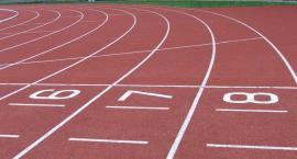 Rusza stacjonarna sprzedaż biletów na Mistrzostwa Polski w Lekkiej Atletyce