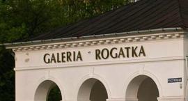 Galeria Rogatka zostanie wyremontowana