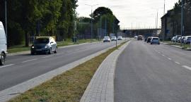 MZDiK: Wkrótce ruszy budowa drugiej części trasy N-S między Południem a Plantami