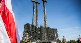 Pomnik na Firleju zostanie odnowiony