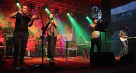 Koncert Pablopavo i Ludziki w Fosie Pełnej Kultury [FOTO]