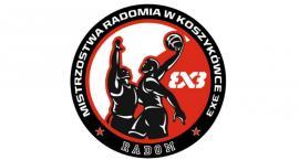 Mistrzostwa Radomia w koszykówce 3x3