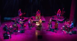 Finał Fosy pełnej kultury: Dźwięk, rytm i melodia - weekend muzyczny