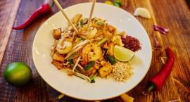 Wygraj pyszne danie tajskie w Restauracji Pa Tha Thai w Radomiu! [KONKURS]