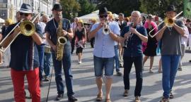 Startuje Cafe Jazz Festival 2019