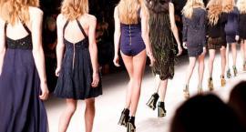 Zbliża się gala finałowa Radom Fashion Show 2019