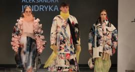 Za nami kolejna edycja Radom Fashion Show [FOTO]