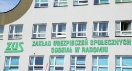 O biznesie w województwie mazowieckim