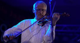 Krzesimir Dębski & String Connection już 26 października!