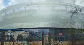 Będą pieniądze na Radomskie Centrum Sportu? Radni nie zdecydowali