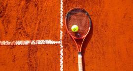 Bezpłatne zajęcia tenisowe dla dzieci