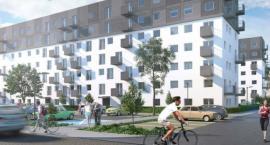 Mieszkanie Plus w Radomiu. Rusza ankieta