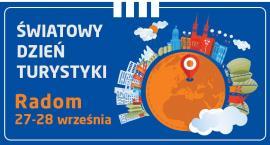 Przed nami Światowy Dzień Turystyki