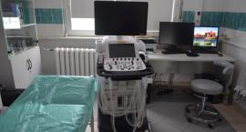 Oficjalna prezentacja Pracowni Leku Cytotoksycznego i nowych sprzętów specjalistycznych na kardiologii i onkologii [FOTO]