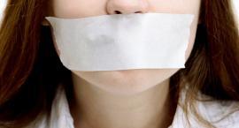 Sąd ograniczył możliwość prowadzania akcji Stop Pedofilii