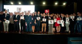 Konwencja Wyborcza Bezpartyjnych i Samorządowców