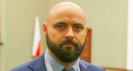 Kresy - Skandaliczny atak Falkowskiego na tradycyjne polskie szkoły na Litwie