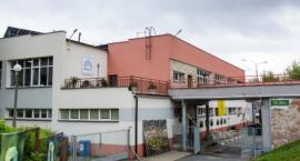 Miejski Ośrodek Kultury Amfiteatr do przebudowy