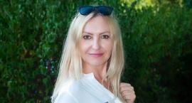 Polka wśród 13 najlepszych nauczycieli językowych na świecie