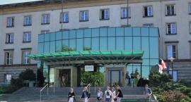 Konsultacje w sprawie Programu Współpracy NGO na 2020 rok