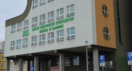 Mazowieckie oddziały ZUS: 4 tys. przyznanych emerytur matczynych