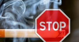 Darmowe badanie dla palaczy w szpitalu na Józefowie