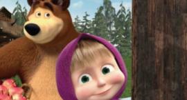 Filmowe Poranki: Masza i Niedźwiedź cz. 2 w kinie Helios. Wygraj wejściówkę! [KONKURS]