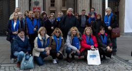 Radomscy nauczyciele na spotkaniu w MEN w ramach programu ERASMUS+ [FOTO]