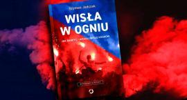 Promocja książki Szymona Jadczaka