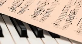 Wielkie wydarzenie muzyczne w Zespole Szkół Muzycznych