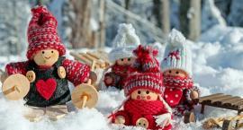 Nabór wystawców na Kiermasz Bożonarodzeniowy