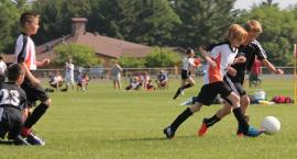 Dotacje na sportowe szkolenie młodzieży