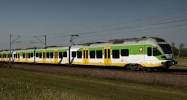 Pociąg Radomiak - sprzedaż biletów po niewłaściwej cenie. Można ubiegać się o zwrot
