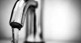 Skażona woda w powiecie radomskim! Wykryto bakterie coli