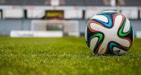 Zmiany w stypendiach sportowych